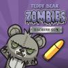 teddy-gau